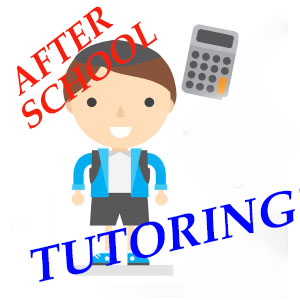 TutoringIcon