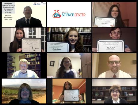 JSC2020-certificates