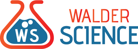 Walder Science