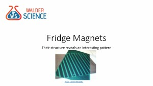 Walder Science Fridge Magnets 12 Iyar 5780 (1)_Page_1
